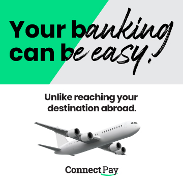 2020_23_connectpay.jpg