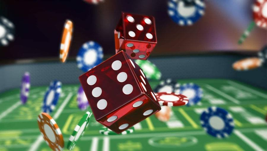 Image result for Why Online Casinos Are Becoming Increasingly Popular?