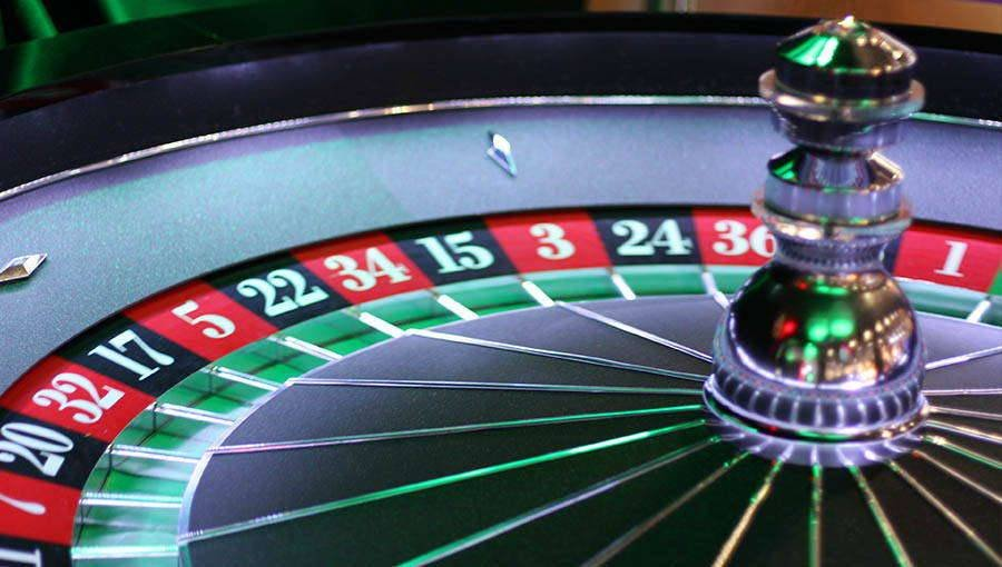 the casino industry A casino is a facility which houses and accommodates certain types of gambling activities the industry that deals in casinos is called the gaming industry.