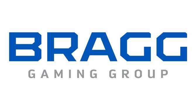 供应商进入美国市场,Bragg Gaming第三季度收入达到1000万加元 接口新闻 第1张