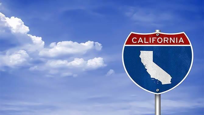 Online poker will not be california dreamin in 2018 play poker like a pro