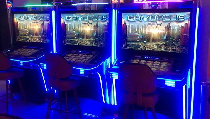 3d casino games play for fun