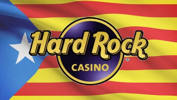 Hard Rock reveals details of Catalan Integrated Resort