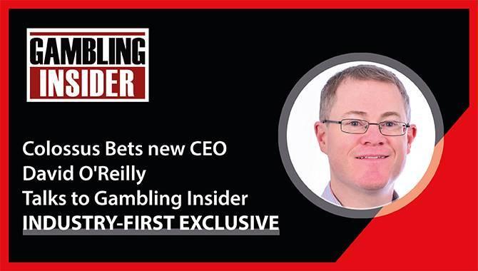 Bernard marantelli betting online usa betting line