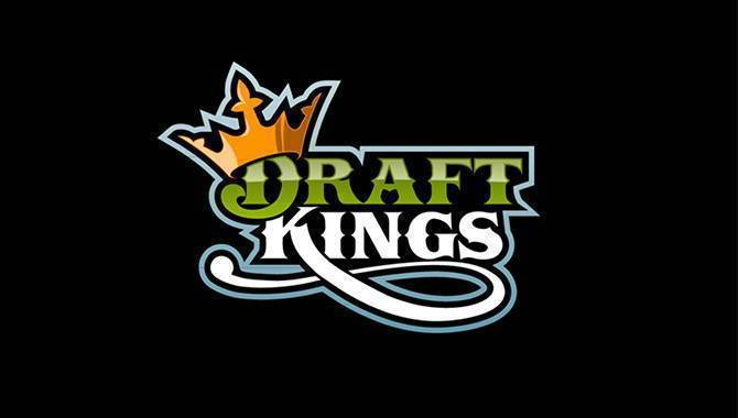 DraftKings在新罕布什尔州体育博彩竞标中名列前茅 接口新闻 第1张