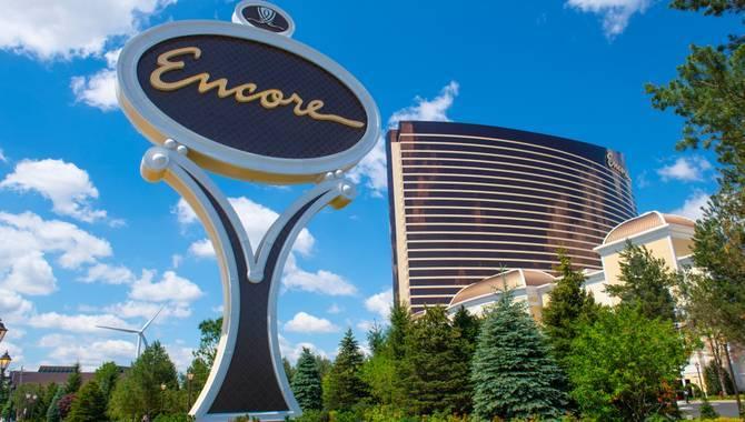 波士顿港Encore承认错误并取消了最低$ 50的桌面游戏 接口新闻 第1张