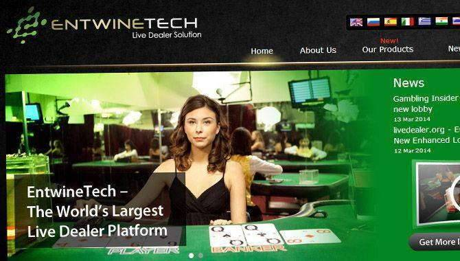 Online casino dealer school online gambling solitary