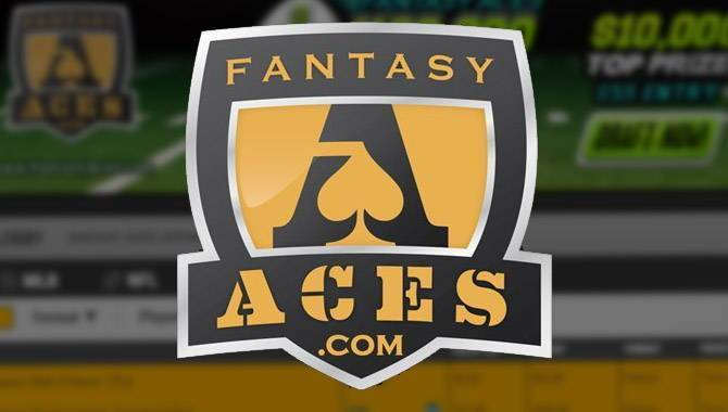 DFS Operator Fantasy Aces Aquires Fantasy Fued Database