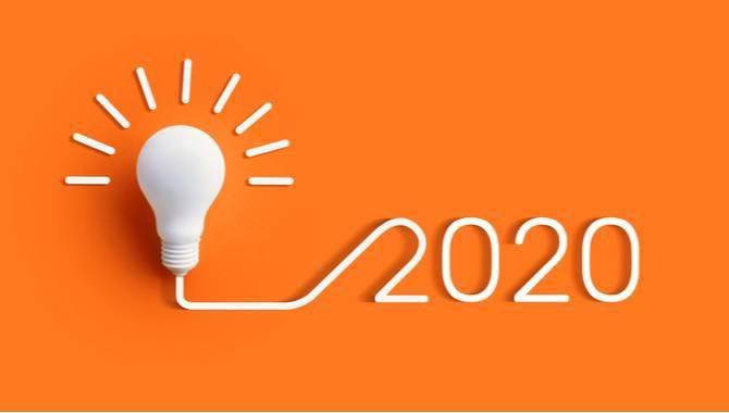2020年需要关注的赌博内幕事物 博彩搭建 第1张