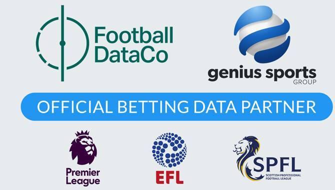 premier league betting partners affiliates