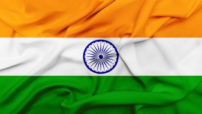 Sports betting in india lawyers is binary options trading gambling in texas