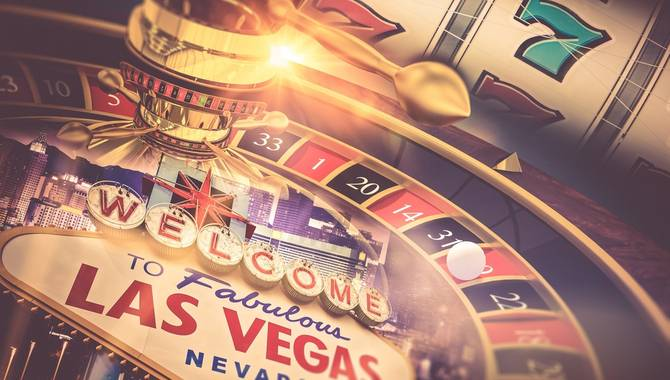 U.S. Casino, Racing and Sports Betting News - cover