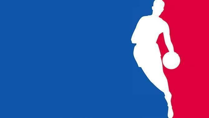 DraftKings成为授权的NBA博彩运营商 接口新闻 第1张