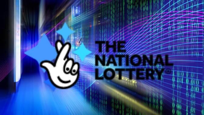 分析:国家彩票–改变的时间到了? 新闻资讯 第1张