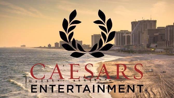 New jersey casino control commission annual report