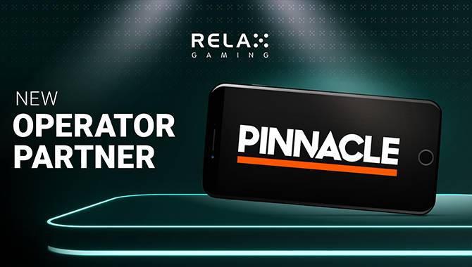Pinnacle sports betting arrests csgo betting win reactionary