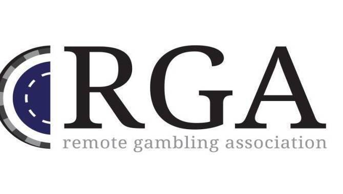 Remote gambling association palm resort and casino