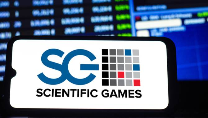 speical offer big sale uk store Scientific Games to acquire rival Bally in $5.1bn deal