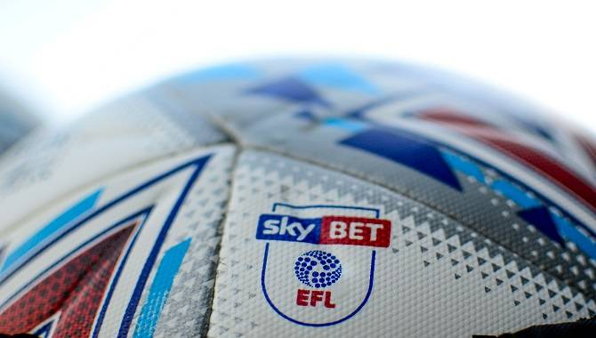 Sky Bet Acquisition - image 4