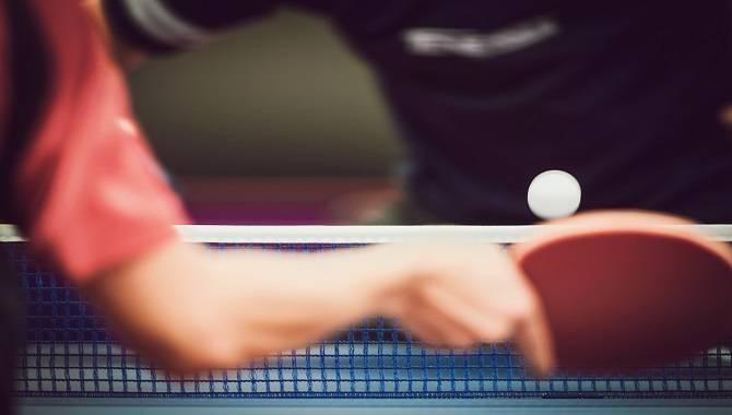 新的网球限制不会损害投注水平,但不能解决诚信问题 博彩搭建 第1张