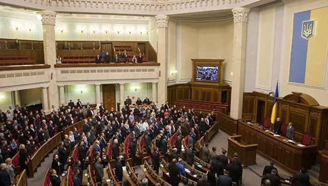乌克兰总理:赌博可为国家预算增加30亿乌克兰格里夫纳 接口新闻 第1张