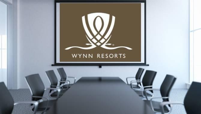 Wynn Resorts (NASDAQ:WYNN) Stock Rating Reaffirmed by Morgan Stanley