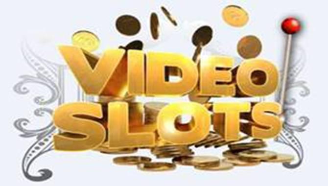 Online video slots casino мафия игровые аппараты онлайн бесплатно и без регистрации и смс