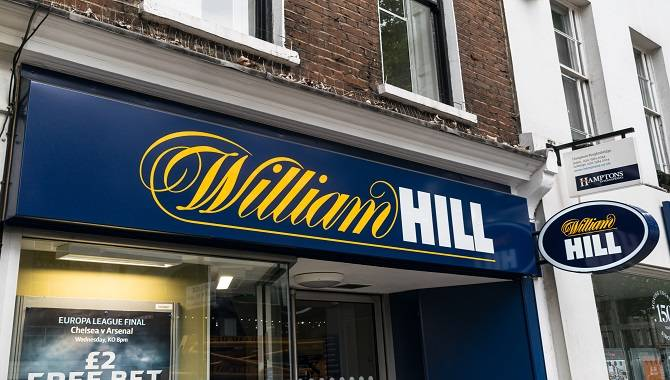 william hill s