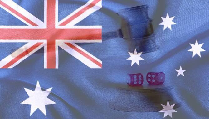 Gambling News Australia