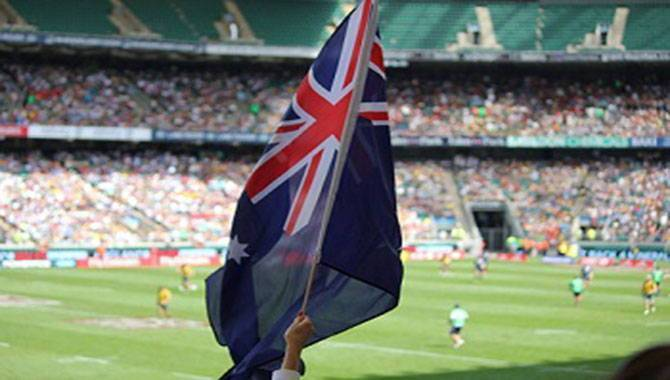 Australia poised to implement sports betting ads ban