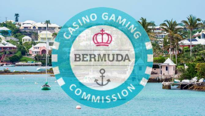 Is there any gambling in bermuda kentucky casinos crime rate