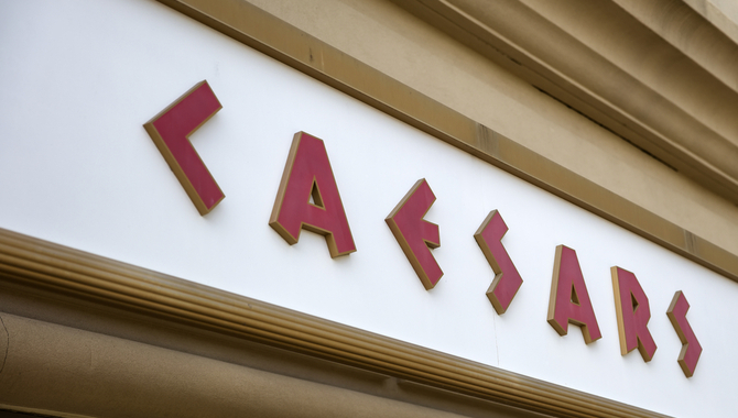 Caesars finally settles $18bn bankruptcy case
