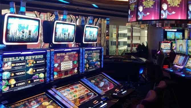 Интернет казино менеджер online casino profits