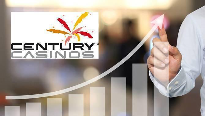 Century Casinos获得Eldorado赌场收购的批准 接口新闻 第1张