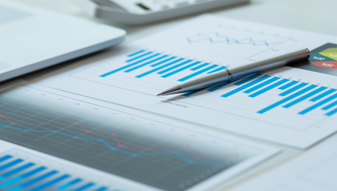 The Churchill Downs (CHDN) Earns Daily Coverage Optimism Rating of 0.20