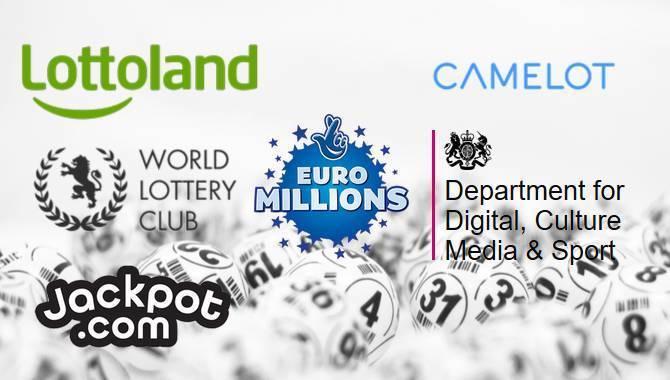 euro lotto betting