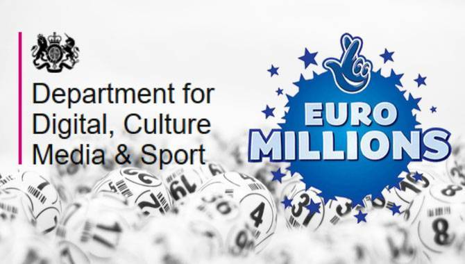 Euromillions betting websites four markets binary options scam