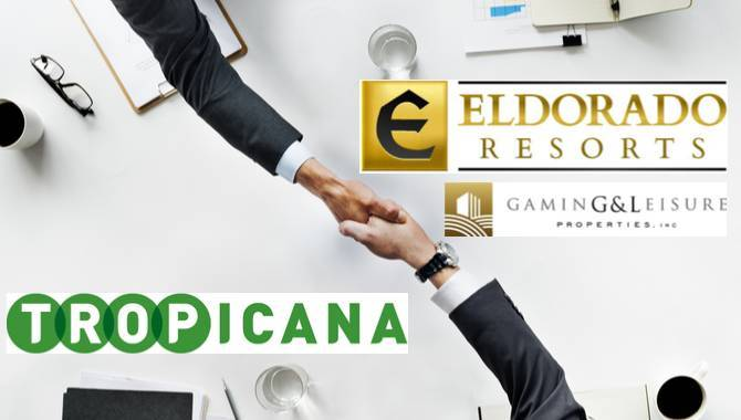 Q1 2018 EPS Estimates for Eldorado Resorts Cut by Analyst (NASDAQ:ERI)