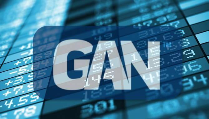 GAN将收入增长归因于美国体育博彩需求 接口新闻 第1张