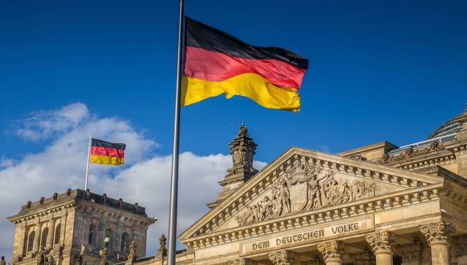 monopoly online german