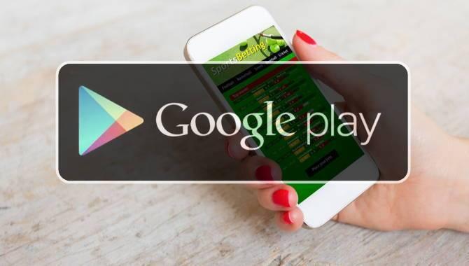 Google gambling clocks in las vegas gambling casinos