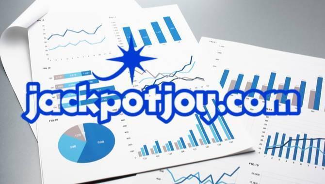 由于Jackpotjoy恢复增长,Gamesys第三季度收入增长了23% 接口新闻 第1张