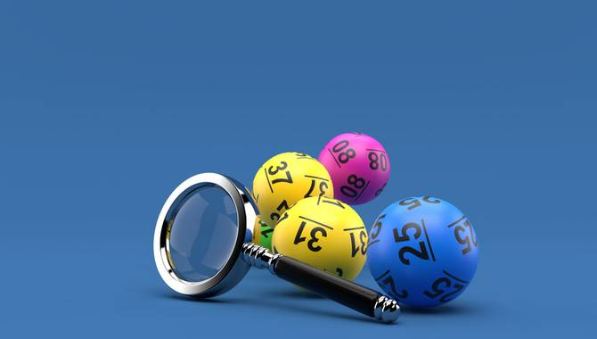 Lottoland.At