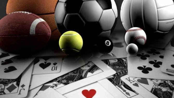 Difference between gambling and skill games best black casino gambling gambling gambling
