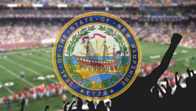 NH joins region in decriminalizing marijuana