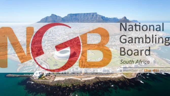 African gambling industry newsletter effects of gambling debt