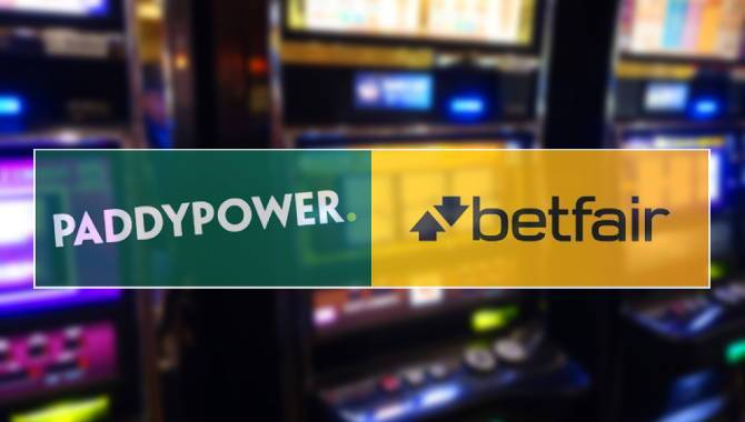 The voice betting odds paddy power greyhound betting online usa