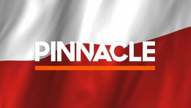 Pinnacle exits Polish market prior to regulatory changes