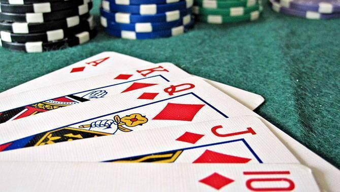 Покер онлайн фонбет производители игровые автоматы для павильонов