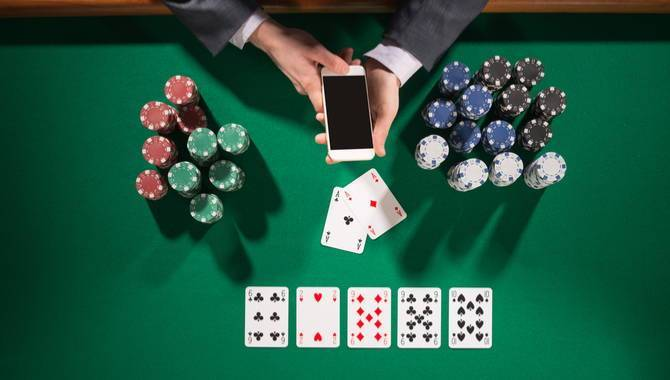 online betting casino ring spiele